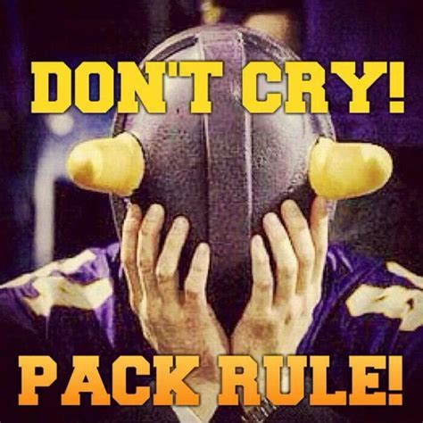 Vikings Memes - vikings meme green bay packers pinterest vikings and
