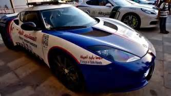 Fast Car Cover Dubai Fast Rescue Cars Now In Dubai Wheeltalk