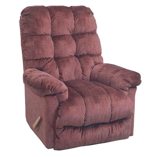 Best Swivel Recliner by Best Home Furnishings Recliners Medium Brosmer Swivel