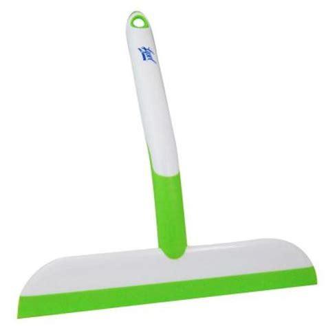 Lysol Shower Squeegee info lysol power flex shower squeegee 3 pack 59313 3 18
