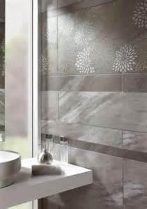 spanish bathroom tile hispano azul remodel with jacuzzi tub bidet and tumbled