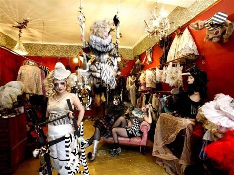 halloween themed events london the best halloween 2017 parties in london time out london