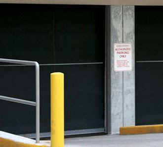 Springless Garage Door by Photoelectric Beam Sensor Quotes