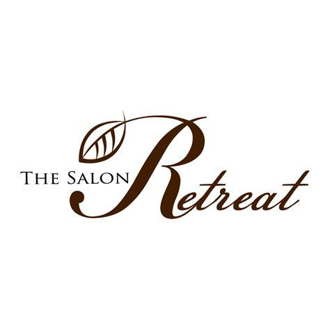 Design Your Pool by Beauty Logos Beauty Shop Logos Salon Logos Logo Garden