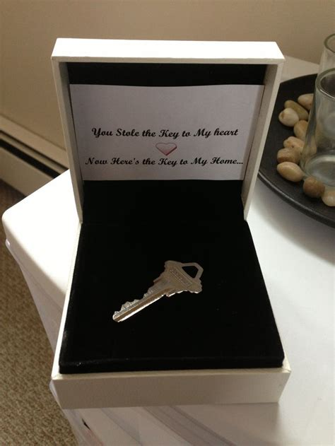 best 25 move in gifts ideas on pinterest moving present