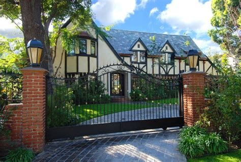 english tudor english tudor dream house pinterest