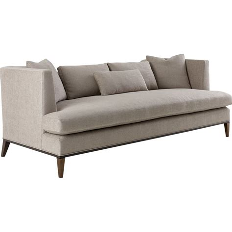 Baker Furniture Sofas by 1000 Ideas About Baker Furniture On Chairs