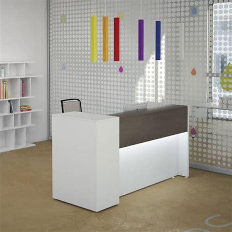scrivania reception scrivanie ufficio moderne consigli per l acquisto linekit