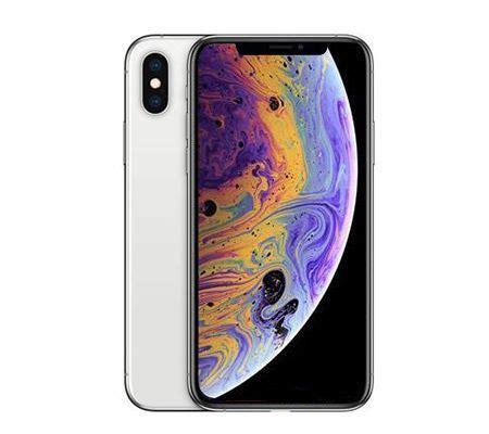 apple iphone xs test prix et fiche technique smartphone les num 233 riques
