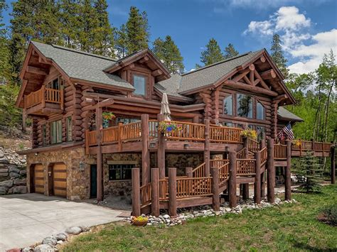 Story Indiana Cabins by Indiana Creek Log Home Minutes To Vrbo