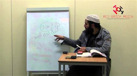 Al Arobiyatul Bainayadaik al arabiyyah bayna yadayk book 2 by ustadh abdul karim lesson 113