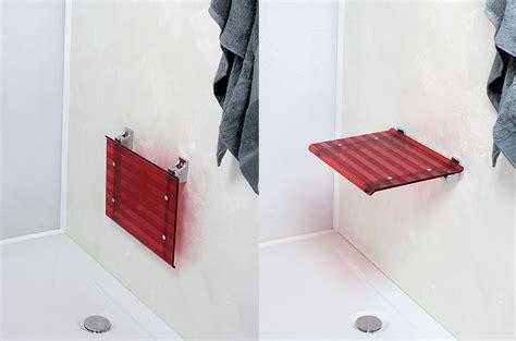 sgabelli per doccia gli sgabelli da doccia e gli sgabelli da bagno
