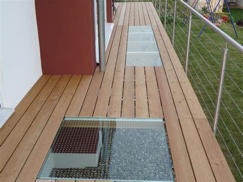 Holz überdachung Terrasse by Terrassen Multerer Balkone Ihr Partner F 252 R Alu Und