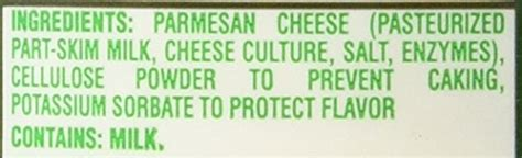 Kraft 100 Grated Parmesan Cheese Imported Parmesan Cheese Keju Parut kraft grated parmesan cheese 24 oz buy in uae