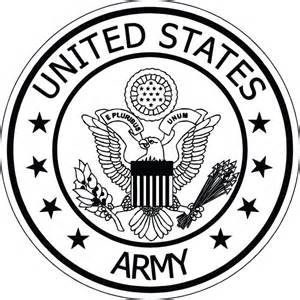 clip and seal army seal clip 101 clip
