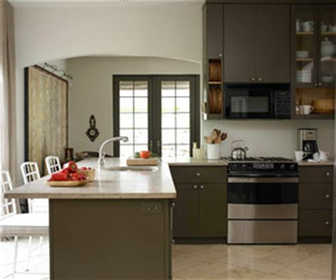 paint over laminate kitchen cabinets painting laminate cabinets q a