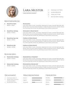 Kostenlose Vorlage Bewerbung Praktikum Bewerbung Praktikum Sch 252 Ler Kostenlose Vorlage Und Muster Bewerbung Sch 252 Lerpraktikum Hier