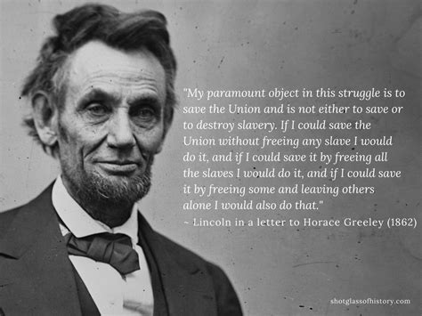 abraham lincoln impact on the civil war lincoln quotes on civil war best quote 2017