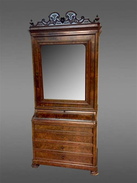 commode napoleon 3 commode toilette napol 233 on iii commodes