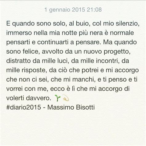 117 best images about pensieri 117 best images about massimo bisotti on the