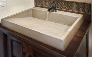 1000 images about sinks on kitchen sink