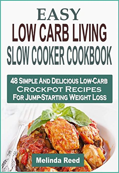 low carb cooker cookbook soups stews appetizers entrees books cookbooks list the best selling quot cookers quot cookbooks