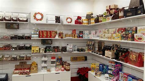 arredamento matera arredamento negozio caramelle matera arredo negozio