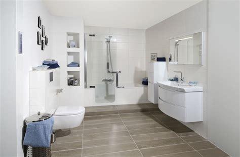 design badkamer inspiratie badkamer inspiratie