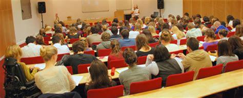 Executive Mba Sorbonne Celsa by Formation Continue Mast 232 Re Celsa Entreprendre 224 Temps