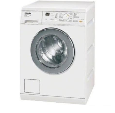 miele waschmaschine und trockner die waschmaschine miele w 3239 wcs das sondermodell