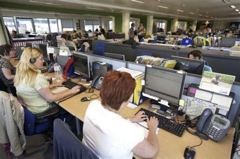 uffici interinali interinali sottocosto la speculazione di aziende e