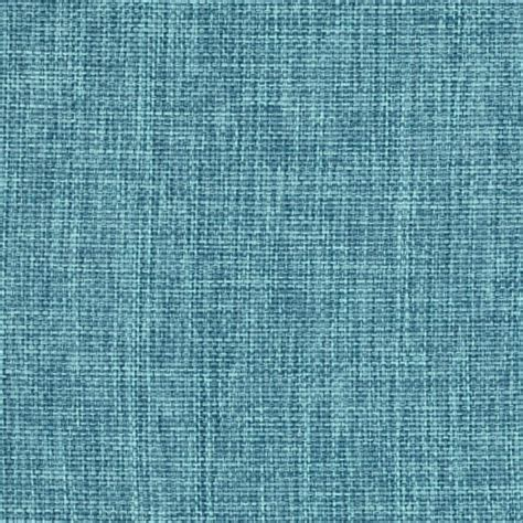 what is the best upholstery fabric eroica cosmo linen aqua discount designer fabric