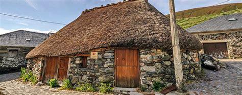 casas rurales ancares turismo rural ancares la casa rural quot casa fonso quot