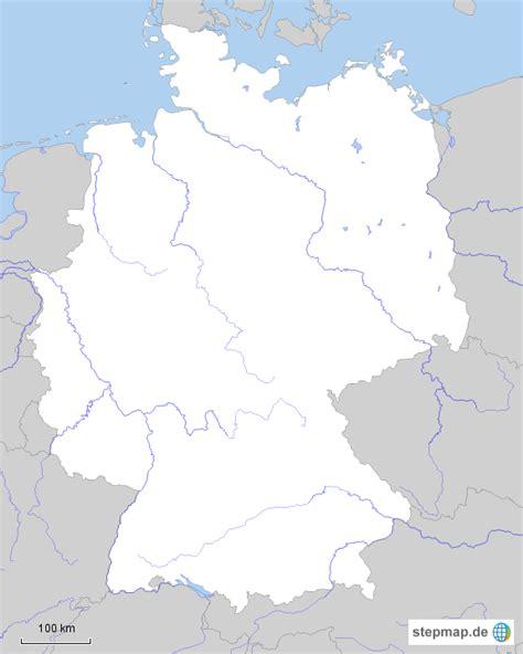 deutsches büro grüne karte telefonnummer stumme deutschlandkarte trommi10 landkarte f 252 r