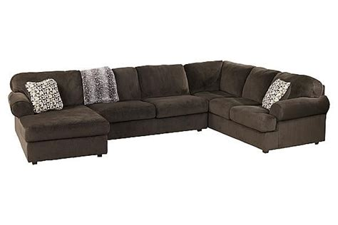 Sofa Modern 3 Seater Biru Along Furniture 20 best images about home sofa chair on upholstery pewter and mink