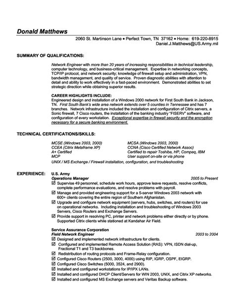 resumes for resume template college student samples creer pro