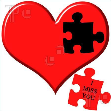 miss you clip you will be miss you clipart cliparthut free clipart
