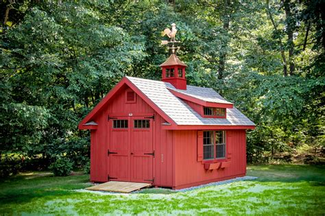 victorian cottage photos the barn yard amp great country