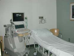 sonography room use and orientation of equipment sonography oshacademy free