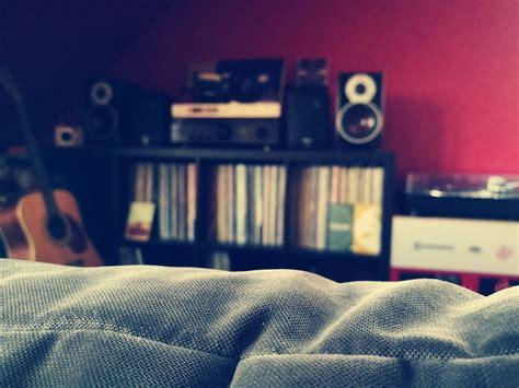 best bedroom speakers tool storage garage best color for