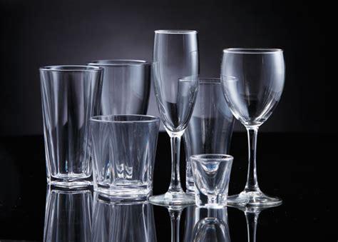 barware com au viva glassware information