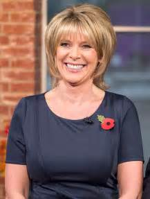 Hairstyles Ruth Langsford | best bob hairstyles katie holmes goodtoknow