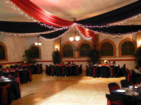spanish themed events spanish theme party ideas images spanish theme 21st