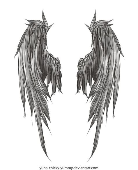 25 best about broken wings broken wings best 25 wings drawing ideas on wing anatomy human wings and angel wings art