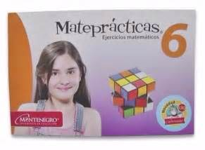 respuestas matepracticas 6 libro de matepracticas 6 grado apexwallpapers com