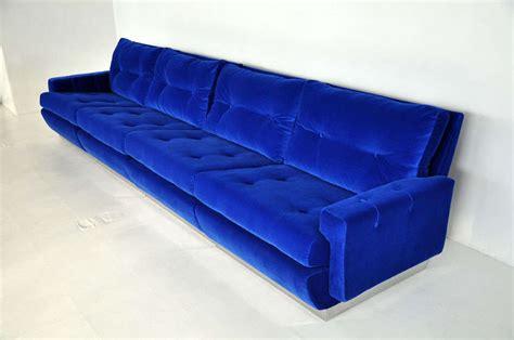 roche bobois sofa price roche bobois quot elcairage intime quot sofa at 1stdibs