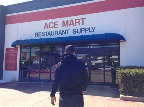ace mart restaurant supply 11 reviews home garden