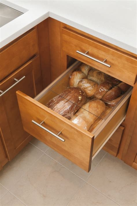 aristokraft cabinet replacement drawers 1000 images about aristokraft cabinets on