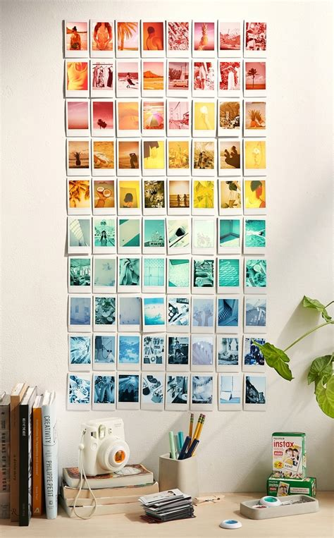 big wall art roundup 10 diy large scale wall art ideas curbly