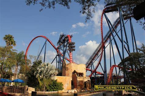 Busch Gardens Website by Stanleyville At Busch Gardens Ta Bay Florida
